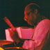 Andrew Cyrille 774 17