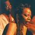 Amina Claudine Myers and Lester Bowie 232 16