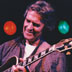 John McLaughlin 300 24